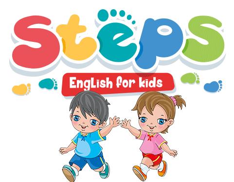 نتیجه تصویری برای اهمیت آموزش انگلیسی در کودکی