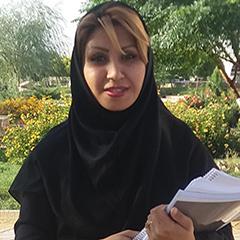 استاد زبان خصوصی در اصفهان